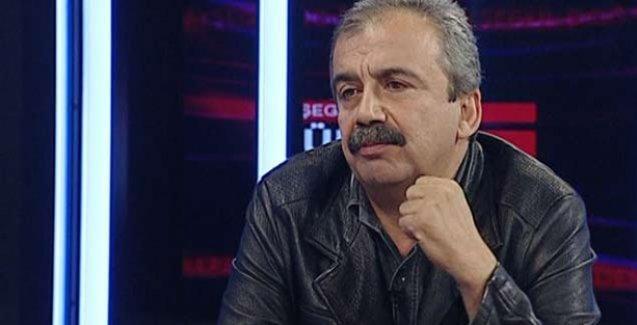 Sırrı Süreyya Önder, Meclis'te