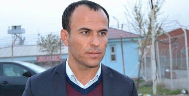 HDP'li Sarıyıldız Silopi'den bildirdi: 'Özel timler yine sivilleri katletmenin peşinde'