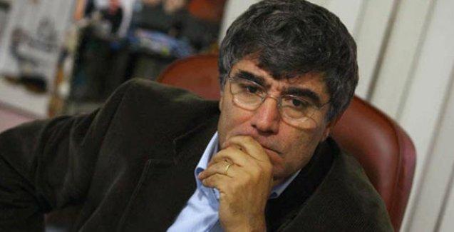 Hrant Dink soruşturmasında tutuklu bulunan dört polis yeniden mahkemede