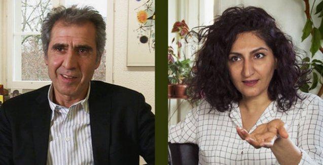 İsviçre televizyonunda 'Politikada Göçmenler' ele alınacak