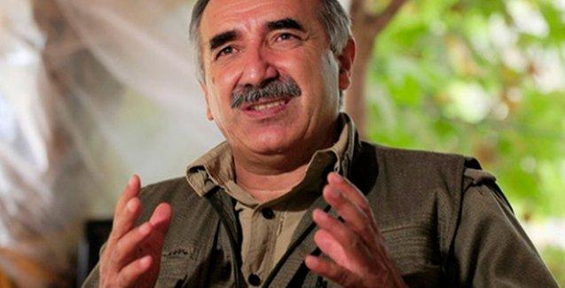 PKK yöneticisi Karayılan: Sur'un Cizre'nin yarattığı direniş, sönmeyen bir ateştir