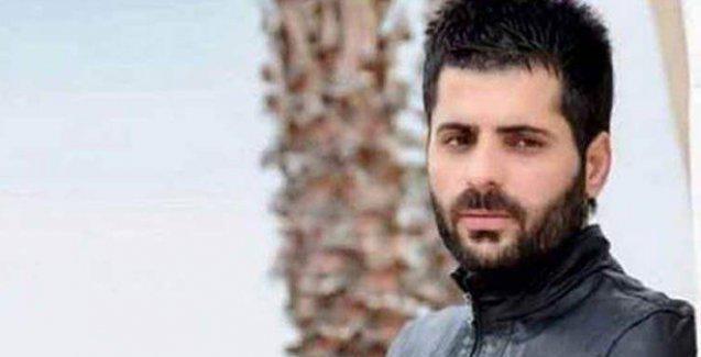 'Kürtçe şarkı söylediği için öldürüldü' iddiası