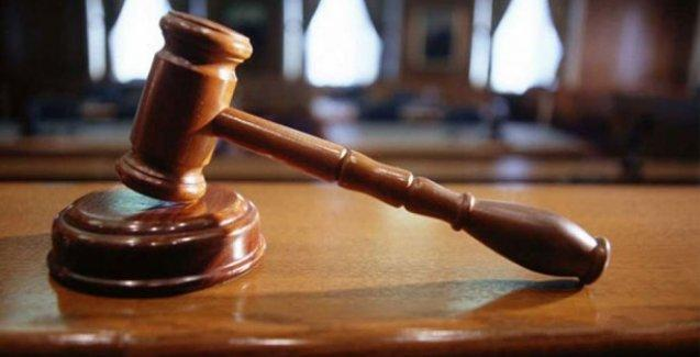 """Mahkeme """"cinsel eğilimim farklı"""" diyen kadının boşanma talebini reddetti"""