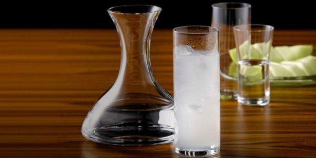 Sahte içkiden hayatını kaybedenlerin sayısı 14'e yükseldi