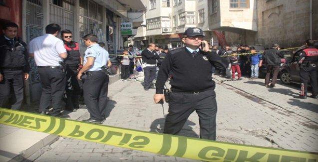 Şanlıurfa'da, Suriyeli iki gazeteci boğazları kesilerek öldürüldü