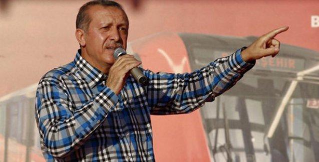SPK, 'Gezinin arkasında faiz lobisi var' iddialarını çürüttü