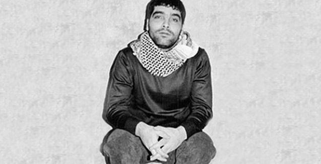 Yargıtay savcısı Özgür Arda'yı öldüren polise verilen cezanın artırılmasını istedi