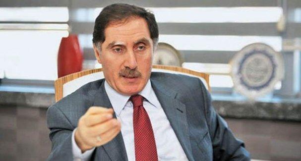YSK'nın 'sandık' kararına AKP'den tepki: YSK'nın kararı hukuka aykırıdır