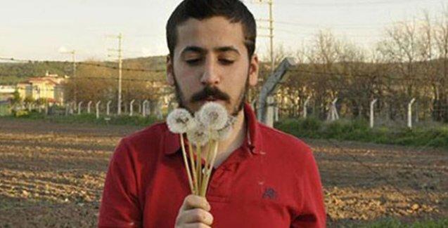 Yargıtay, Ali İsmail davasında verilen kararı usül yönünden bozdu
