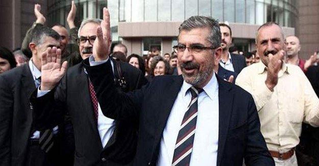 Avukatlar 3 gün duruşmalara katılmayacak