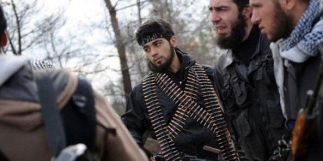Suriye'de hedef Türkmenler mi, radikal İslamcı örgütler mi?