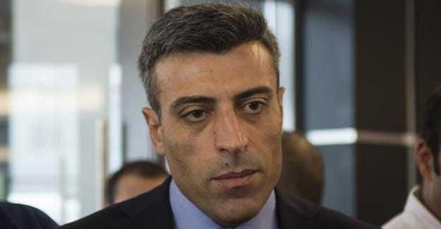 CHP'li vekil: Türkiye, Federatif Suriye gerçeğine uygun politikalar üretmeli