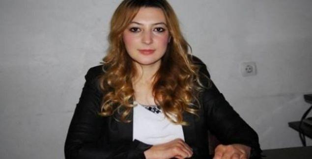 Cizre Belediye Eşbaşkanı serbest bırakıldı