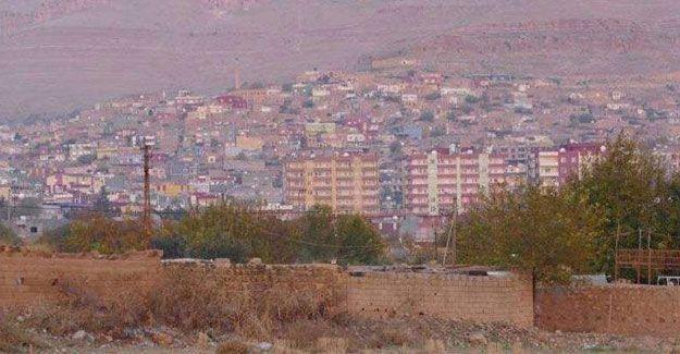 Derik'te çatışma:  1 asker hayatını kaybetti