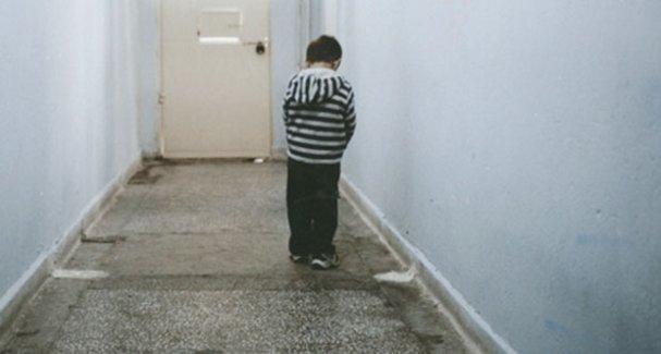 Devlet korumasında kaybolan 21 çocuk için soruşturma başlatıldı