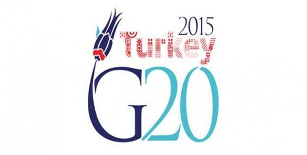 G20 Zirvesi'nde müzik dinletileri iptal