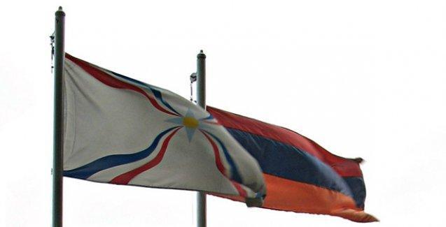 Haseke'de Süryani ve Ermeni kurumları ile Kanton Yönetimi arasında ihtilaf