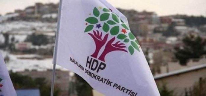 Kobani soruşturmasında delil: Sahte hesap paylaşımları