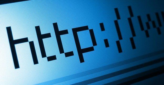 Hosting ve domain ihtiyaçlarınıza en iyi çözümler Hosting.com.tr'de!