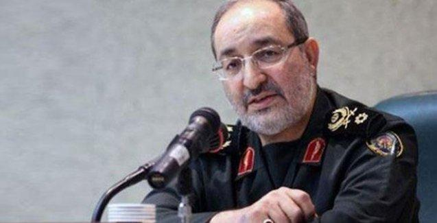 İran: Fransızlar, kendi devletlerinin IŞİD'i desteklemesinin bedelini ödedi