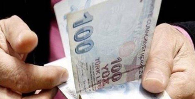 İstanbullu boğazından kesip kira yatırdı