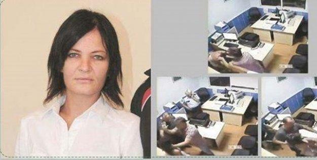 Mağdura hapis, işkenceci polislere ceza indirimi