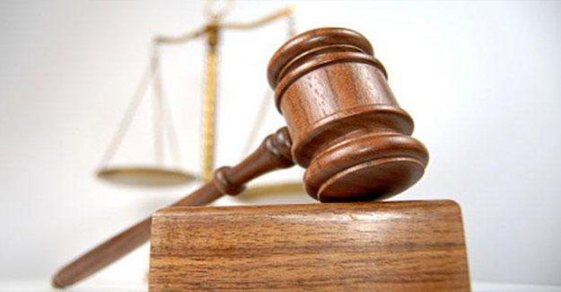 Müvekkilinin işkence gördüğünü söyleyen avukata soruşturma açıldı