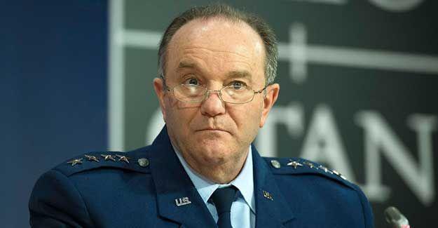 NATO'dan açıklama: Rusya ile çatışma istemiyoruz