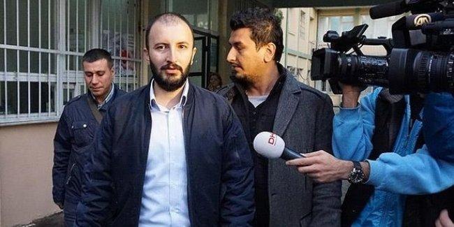 Nokta'nın iki yöneticisine 20 yıl hapis istemi