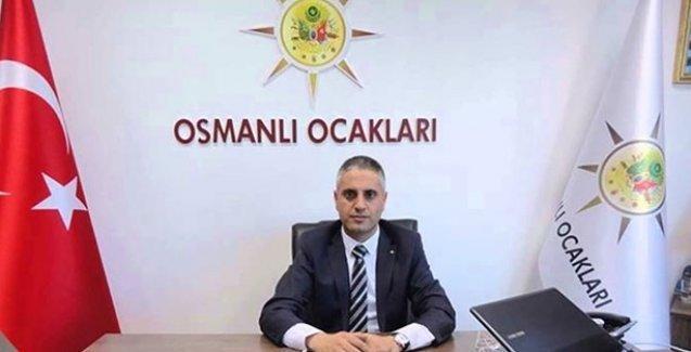 Osmanlı Ocakları bu kez de 'Kösem'i hedef aldı