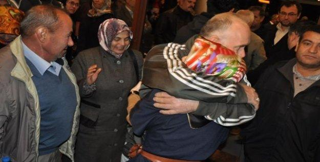 'Paralel yapı' iddiasıyla yürütülen soruşturmada 17 kişi tutuklandı