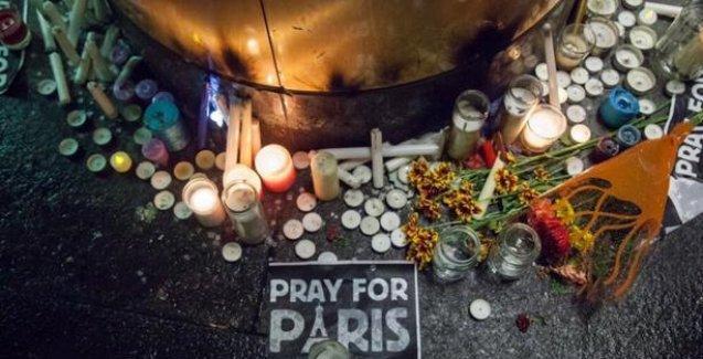 Paris katliamının arkasındaki isim açıklandı