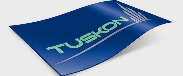 Polis baskınının ardından TUSKON'da yaprak dökümü