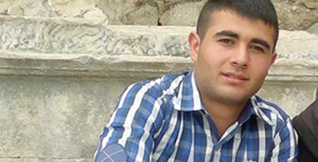 'Polis, Rafet Aşut'u eğlence olsun diye vurdu'