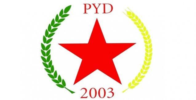 PYD'den Rojava'daki Süryani ve Ermeni kurumlarının bildirisine dair açıklama geldi