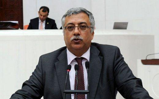 RTÜK başkanı AKP kontenjanından