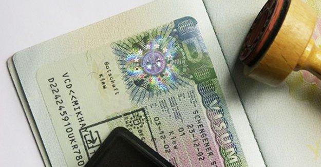 Schengen'de köklü değişiklik: Sınırlarda zorunlu kontroller başlayacak