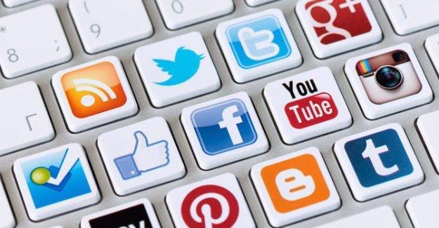 Sosyal medyada azınlıklara sanal şiddet!