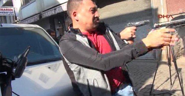 Tahir Elçi cinayetinde cevap bekleyen sorular