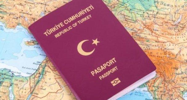 AB Bakanı Bozkır: Vizeler 2 ay içinde kalkacak