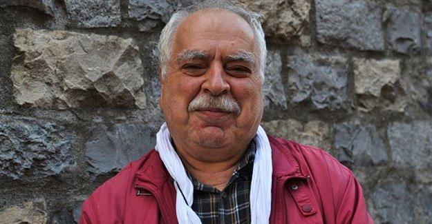 Zakarya Mildanoğlu: Küfürler farklı, nefret aynı