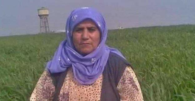 Cenazesi 7 gün sokakta bekletilen Taybet Ana'nın oğlu duygularını yazdı