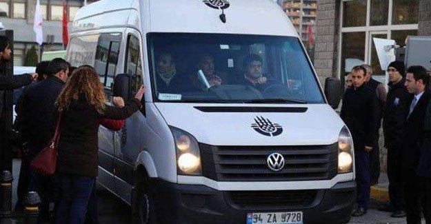 Aile avukatı: Dilan Kortak yargısız infaza maruz kaldı