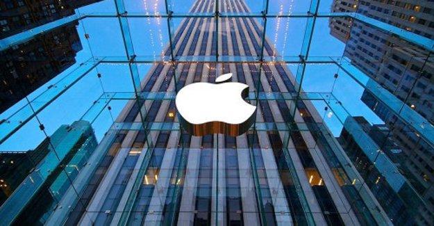 Apple, mağazalarında ücretsiz kodlama dersleri veriyor