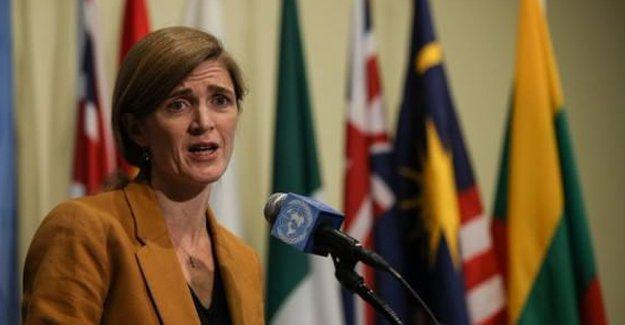 BM'den Musul açıklaması: Irak Hükümeti ile koordineli hareket edilmeli