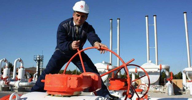 BOTAŞ: Katar'la doğalgaz anlaşması teknik olarak mümkün değil