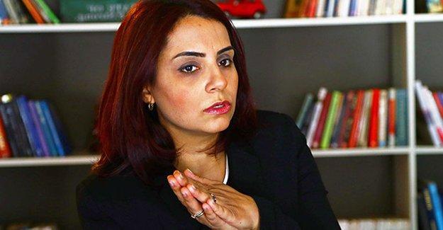 """CHP'li Selina Doğan: """"AİHM kararlarına karşın din dersleri neden halen zorunlu?"""""""