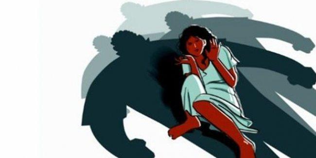 Çocuk istismarına 16 yıl hapsi çok bulan AYM'den iptal kararı