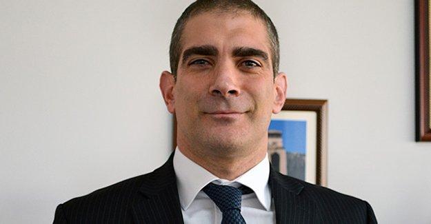 Erbil eski başkonsolusu Selcen, Musul'a asker gönderilmesini değerlendirdi