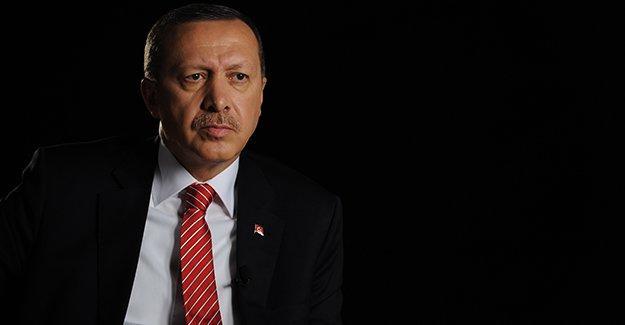 Sıra yurtdışındaki gazetecilerde mi? İran Büyükelçisi, Erdoğan haberleri nedeniyle çağrıldı